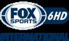 foxsports6hd_1.png