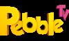 pebbletv.png