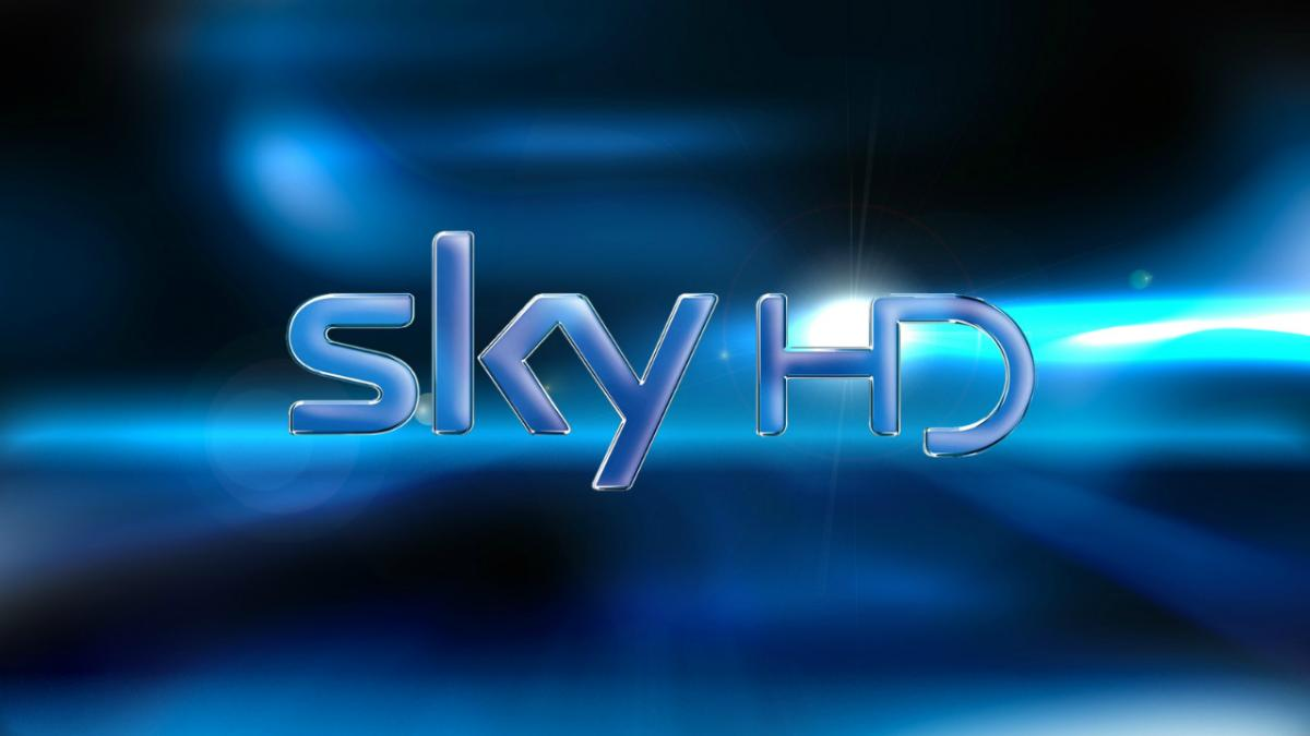 WIP]SKY HD Skin +cool tv guide skin - Skins - Forums