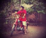 J_dhot%s's Photo