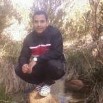 Qussai%s's Photo