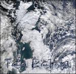 Ten Below%s's Photo