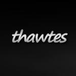 thawtes%s's Photo