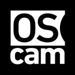 OSCAM_Nr1%s's Photo