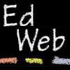 Edweb's Photo