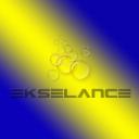 Ekselance%s's Photo