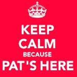 pathere%s's Photo