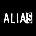 alias haha%s's Photo