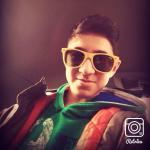 kyanrezaei%s's Photo