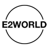 e2world's Photo
